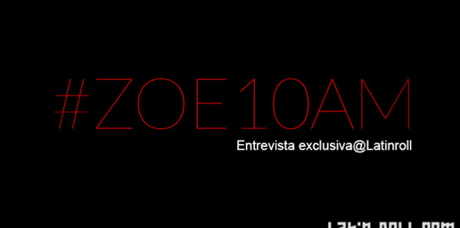 zoe_10am