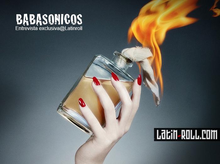 babasonicos_2013