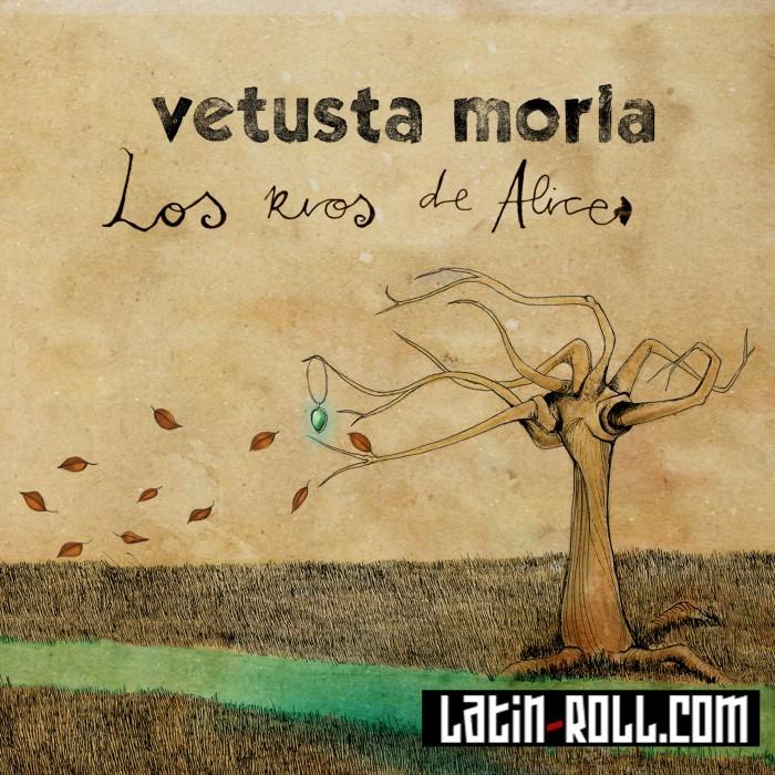 LosRiosdeAlice_Portada copy