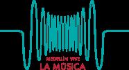 logo-mvlm