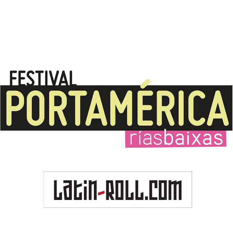KePasa_Portamerica