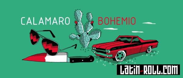 BohemioRoll